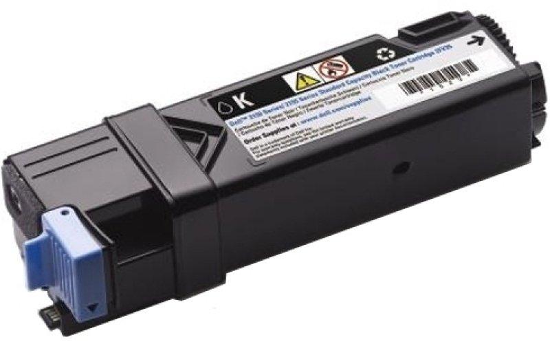 *Dell 593-11039 Standard Black Toner Cartridge