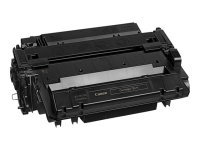 Canon 724H Black Toner Cartridge 3482B002AA