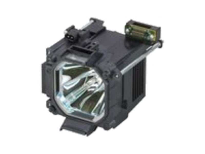 Image of Sony LMP F330 Projector lamp