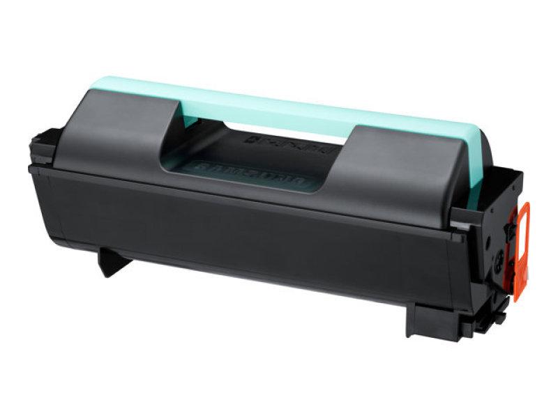 Samsung MLT-D309L Black Toner Cartridge - 30,000 Pages