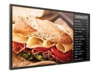 "Philips BDL4671VL 46"" ELED Full HD LFD"