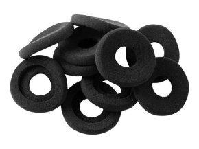 Jabra GN 2000 Foam Ear Cushion - 10pk