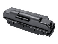 Samsung MLT-D307S Black Toner Cartridge - 7,000 Pages