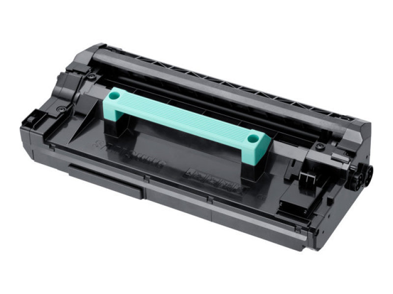 Samsung MLT-R309 Photoconductor unit
