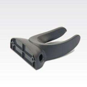 Motorola Handheld Wallmount Holder