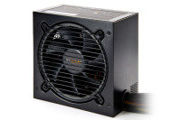Be Quiet Pure Power L8 500W Fully Wired 80+ Bronze Power Supply