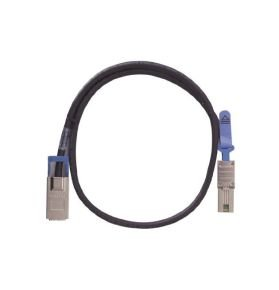 Tandberg External Sas Cable Msasx4 (sff-8088) To Msasx4 (sff-8088) 2m