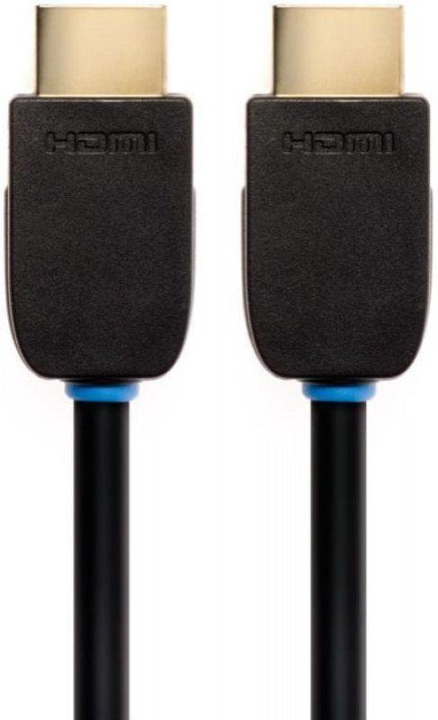 Nx2 Series Hdmi Plug  Hdmi Plug 3m