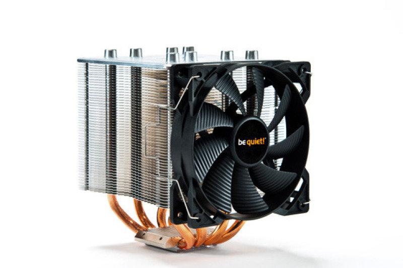 Be Quiet Shadow Rock 2 CPU Cooler