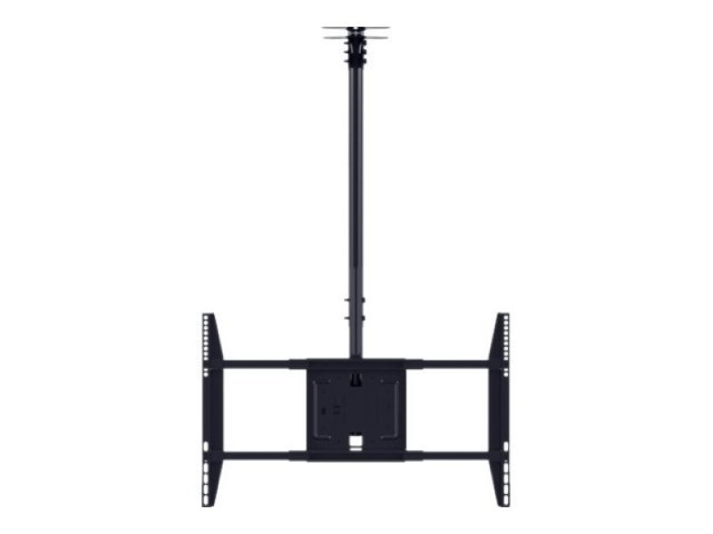 M Public Ceilingmount Large Single 1