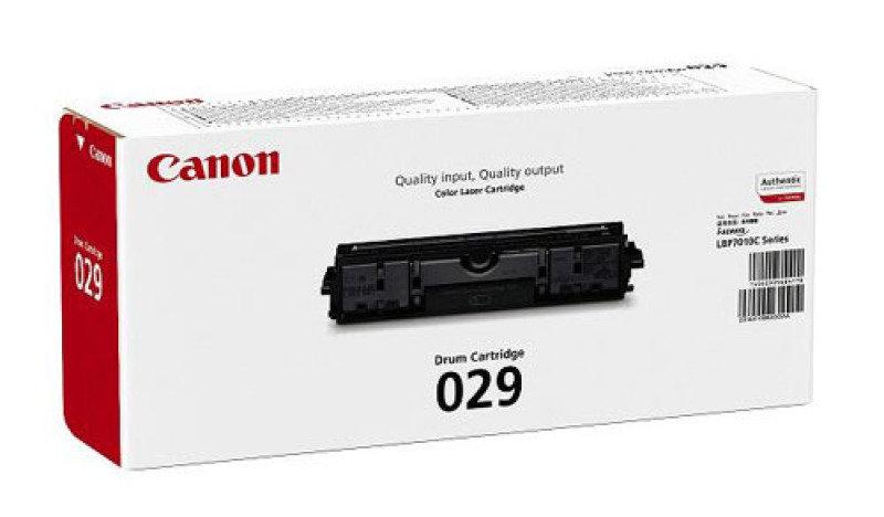 Canon Cartridge Drum 029 4371b002aa