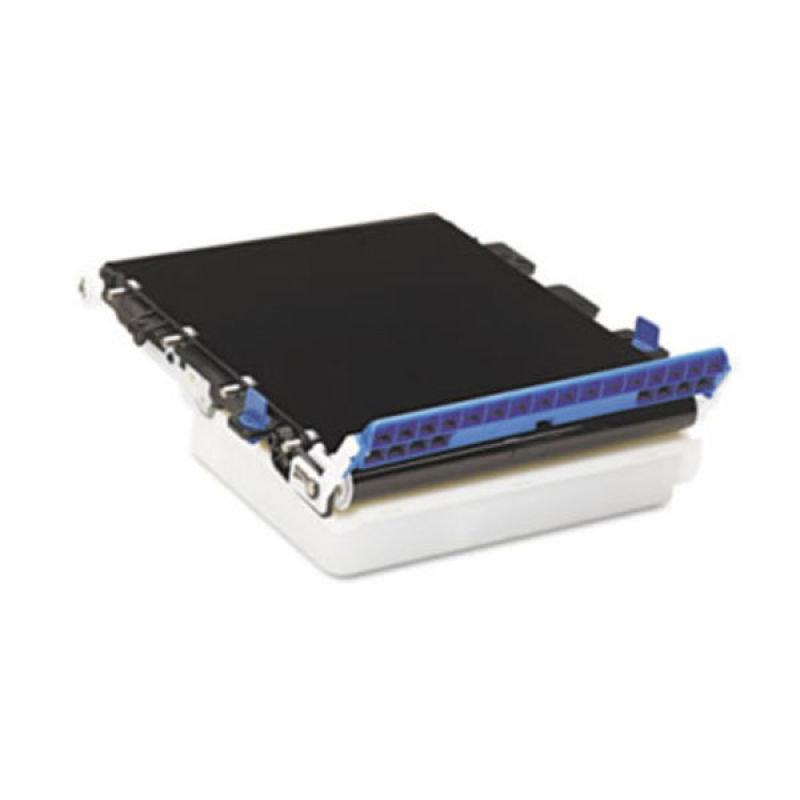 OKI C5600/5650 Printer transfer belt