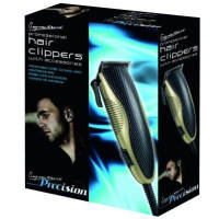 Signature S433 Hair Clipper