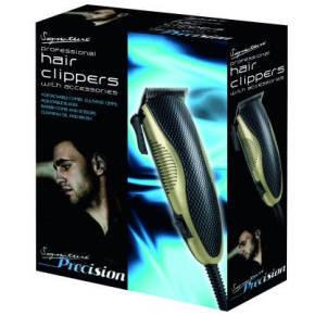 Signature S433 Hair Clipper