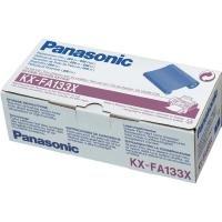 Panasonic Panafax Film Kxf1100e Kxfa133x