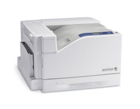 Xerox Phaser 7500DT Colour Network Laser Printer with Duplex