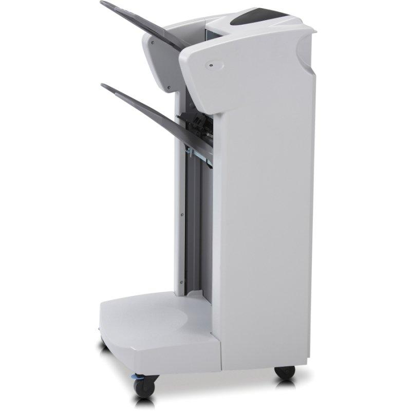 HP LaserJet 9000 Accessory Stapler Stacker 3000 Sheets