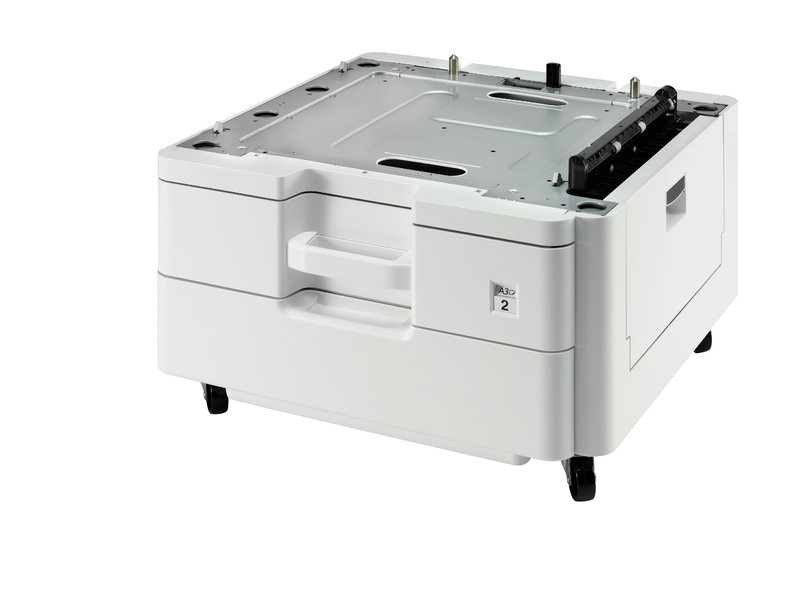 Kyocera PF 470 - Media tray / Feeder