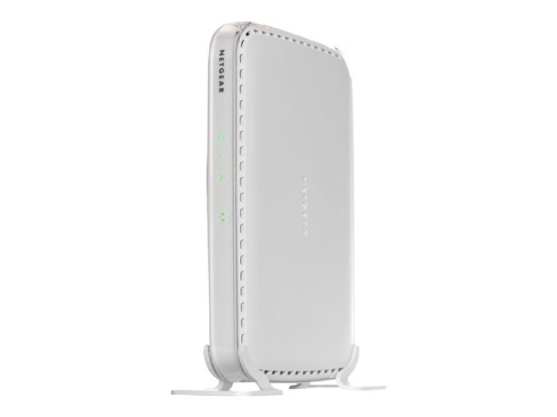 Netgear WNAP210 ProSafe Wireless-N300 Access Point
