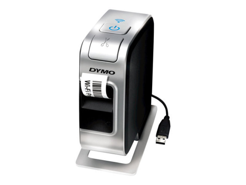 Dymo LabelManager Wireless Label Printer