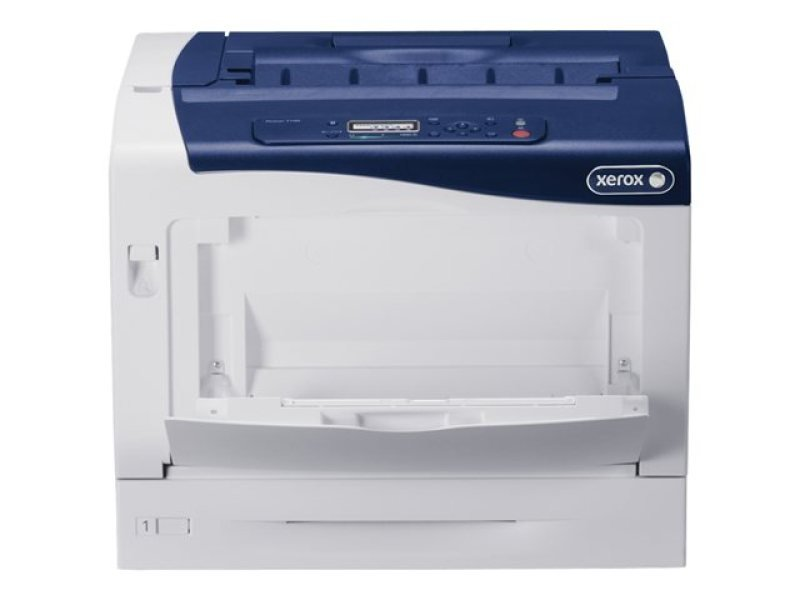 Xerox Phaser 7100V_DN A3 Colour Laser Printer