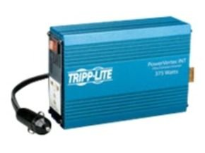 Tripplite 375w Powerverter Inverter
