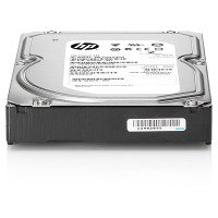 "HP 1TB Serial ATA-600 3.5"" Internal hard drive"