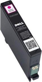 DELL V525W/V725W HC MGTA INK 95FRJ