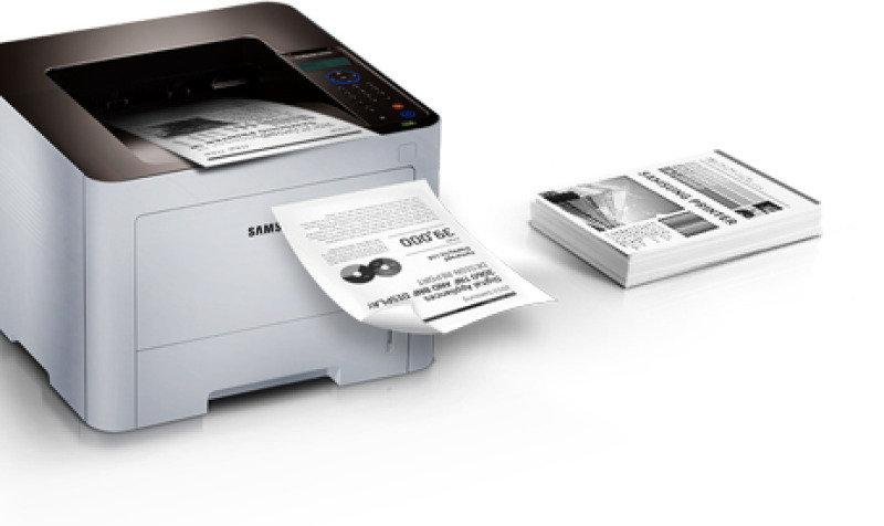 *Samsung ProXpress M3820ND A4 Mono Laser Printer