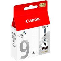 Canon Pro9500 Inkjet Cart Matt Blk Pgi-9