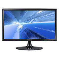 "Samsung 21.5"" S22C150N LED 5ms Monitor"