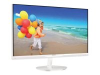 "Philips 234E5QHAW/00  23"" IPS LED Full HD Monitor"
