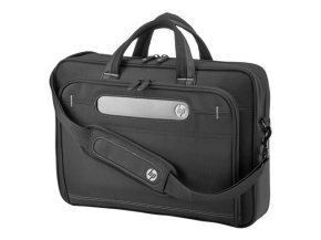 """HP Business 15"""" Top Load Case"""