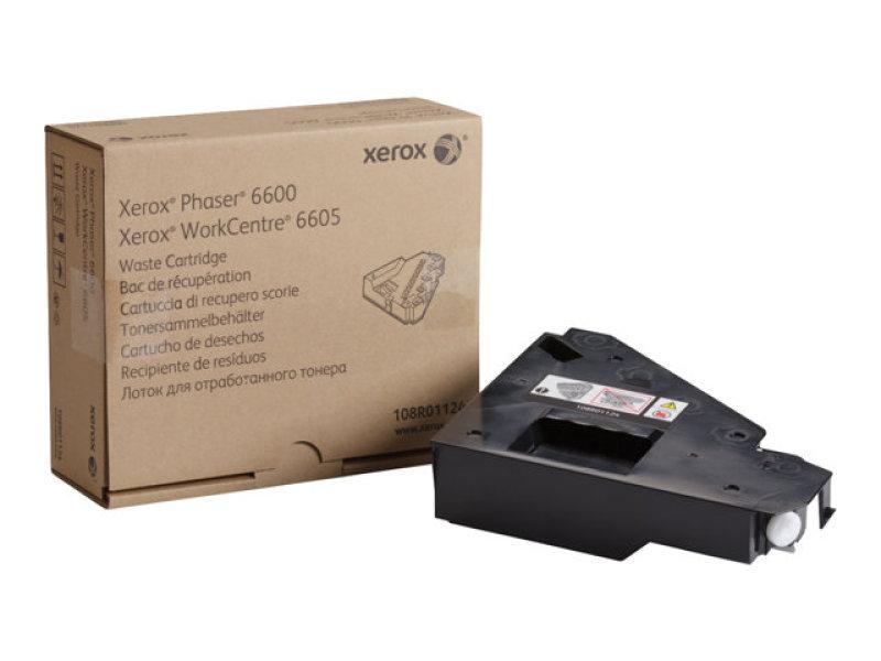 Xerox 108R01124 Waste Toner Cartridge