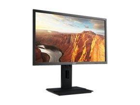 """Acer B196L 19"""" LED DVI Monitor"""