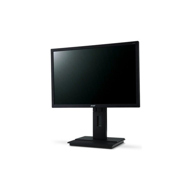 acer 22 b226wl dvi monitor ebuyer. Black Bedroom Furniture Sets. Home Design Ideas