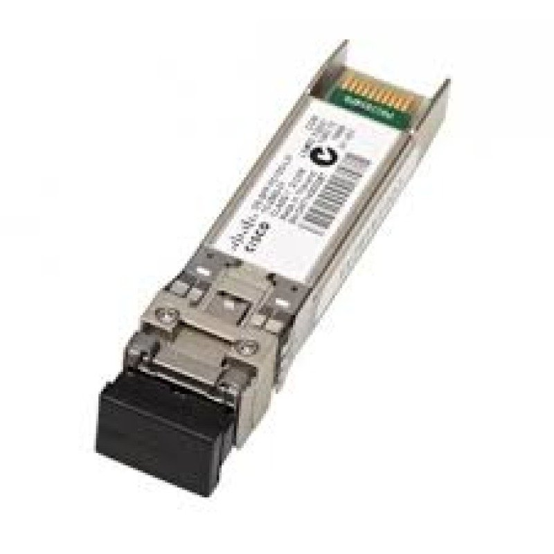 Cisco SFP+ Transceiver Module Fibre Optic