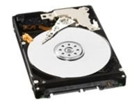 "WD AV 1TB 2.5"" SATA Media Hard Drive"
