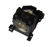 Hitachi Replacement Lamp For CPA100 & EDA100/110