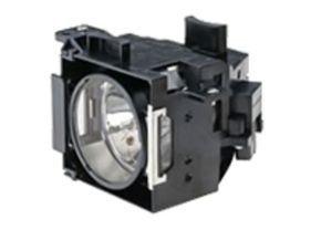 Epson replacement lamp for EMP-6110 projector