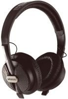 Behringer HPS5000 High Performance Studio Headphones