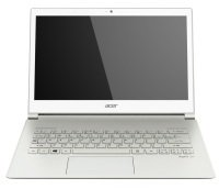 Acer Aspire S7 Ultrabook Touchscreen