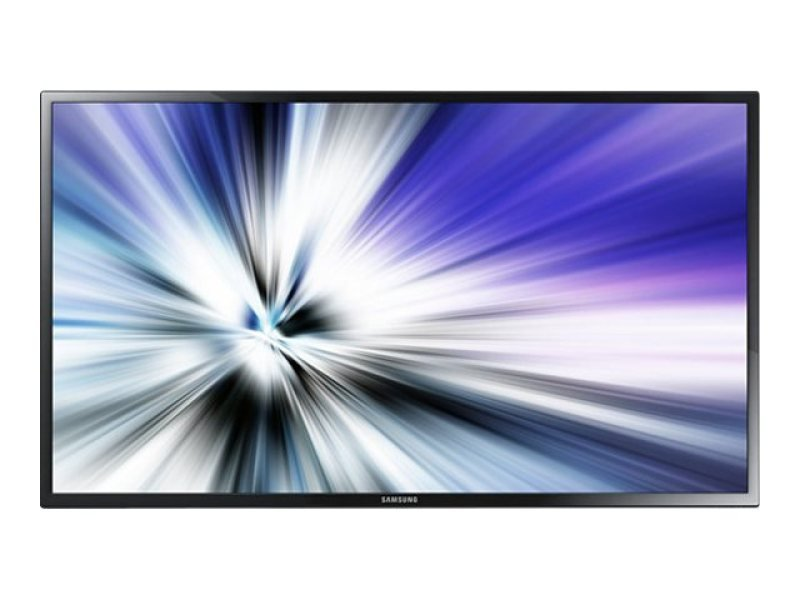 "Samsung 55"" 55MDCP Series Large Format Display"