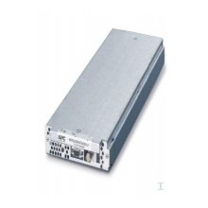 APC Symmetra Main Intelligent Module Power control unit