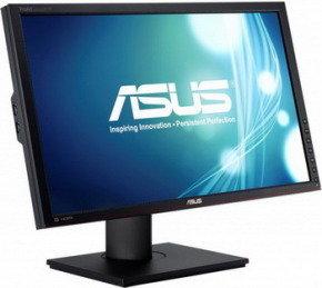 """Asus PA238Q 23"""" IPS LED HDMI Monitor"""