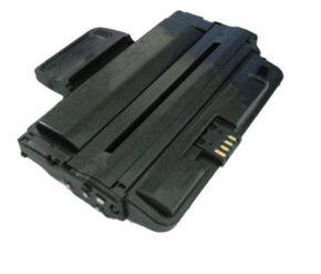Samsung ML-D2850A Black Toner Cartridge - 2,000 Pages
