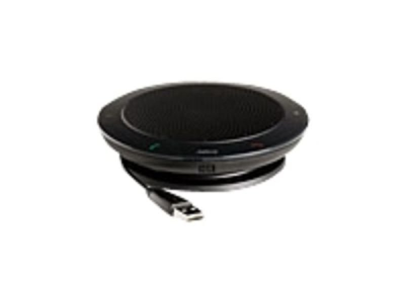 Image of Gn jabra speak 410 usb speaker ms oc only