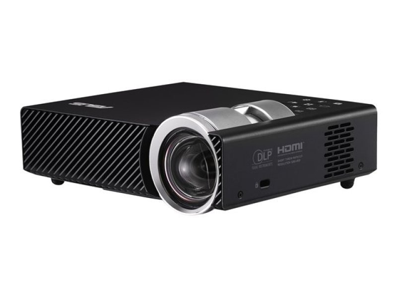 Image of Asus B1m Projector Wireless LED Projector