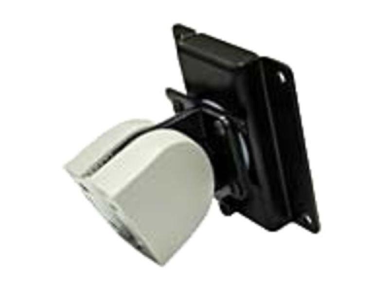 Image of Ergotron 100 Series Pivot Single Mounting kit