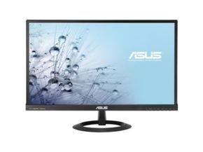 """Asus VX239H 23"""" LED IPS VGA HDMI Monitor"""
